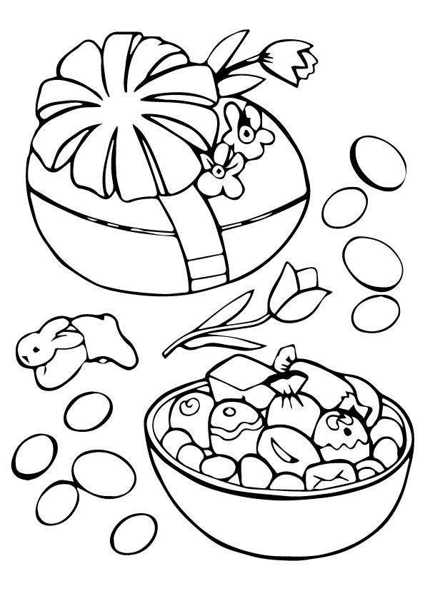 easter-egg-coloring-page-0029-q2