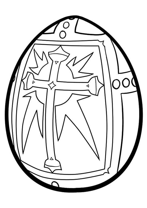 easter-egg-coloring-page-0030-q2
