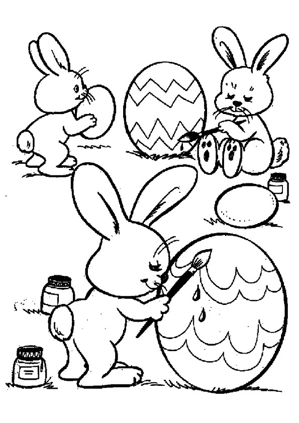 easter-egg-coloring-page-0031-q2