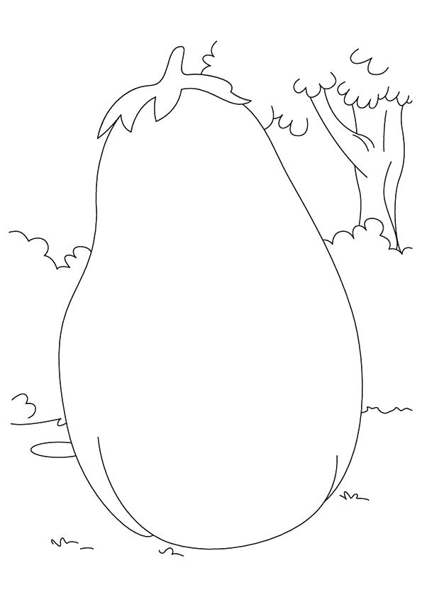 eggplant-coloring-page-0008-q2