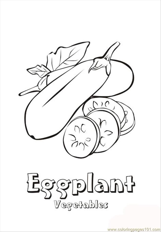 eggplant-coloring-page-0010-q1