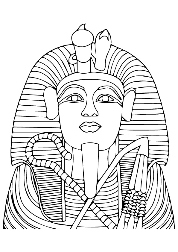 egypt-coloring-page-0007-q2