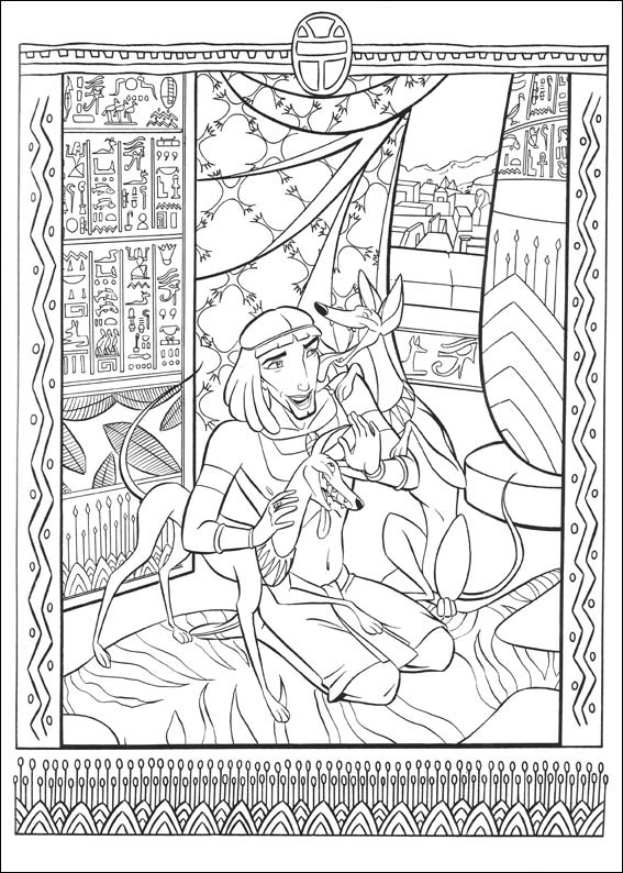 egypt-coloring-page-0014-q5
