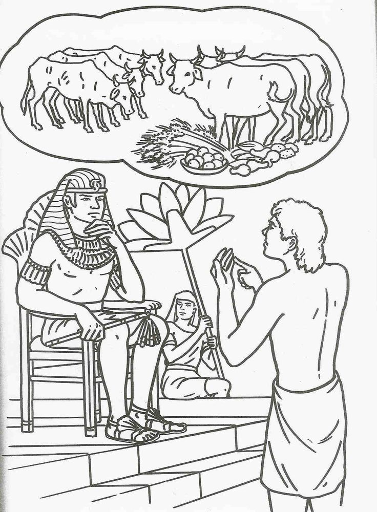 egypt-coloring-page-0015-q1