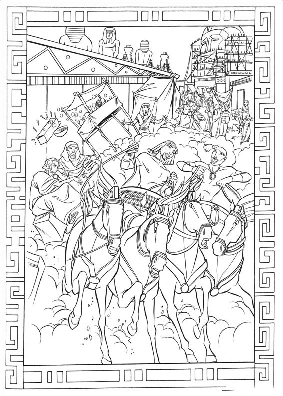 egypt-coloring-page-0017-q5