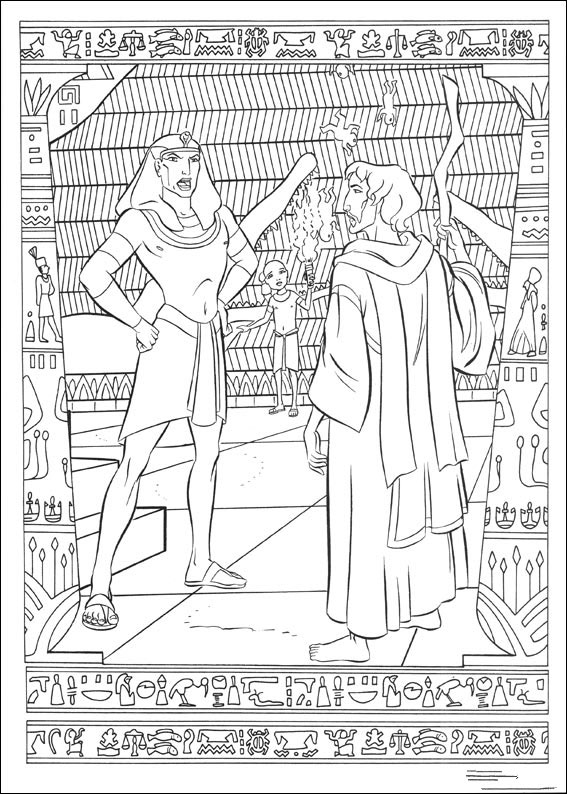 egypt-coloring-page-0018-q5