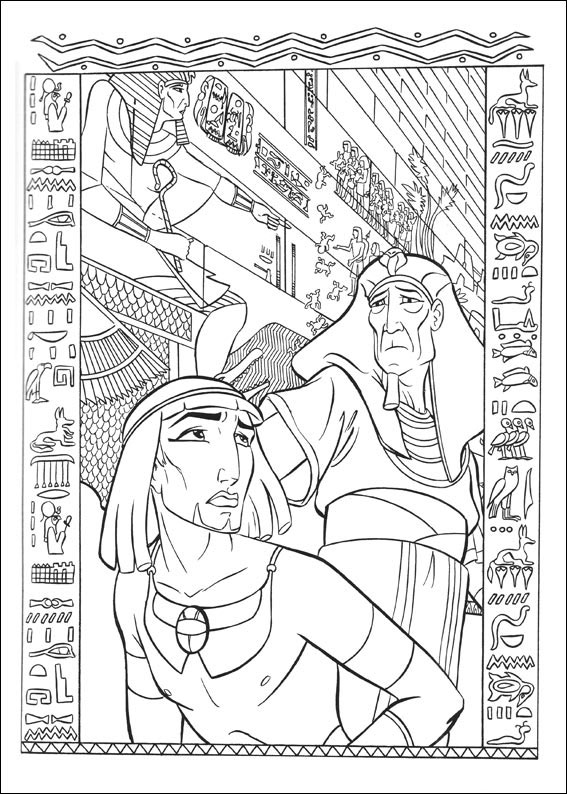 egypt-coloring-page-0019-q5