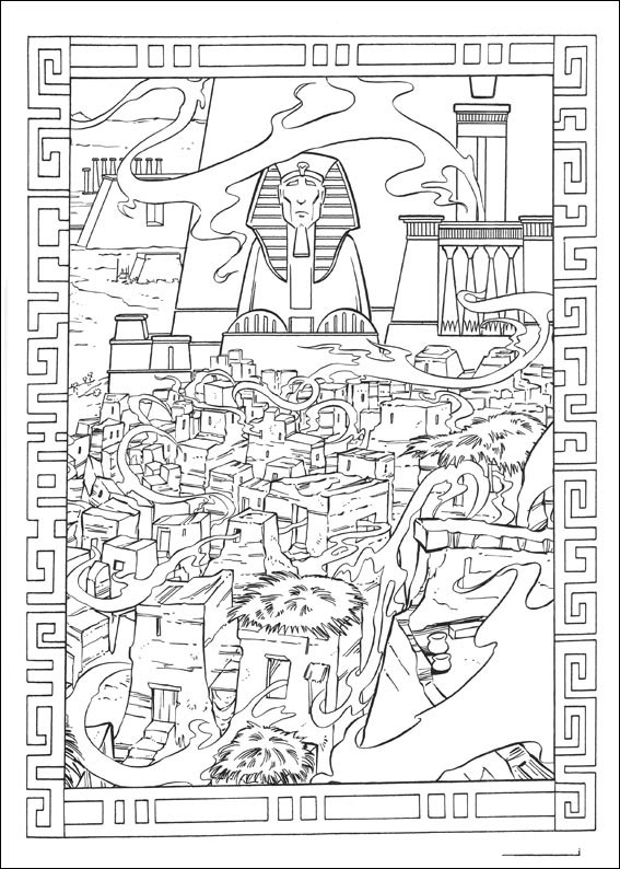 egypt-coloring-page-0021-q5