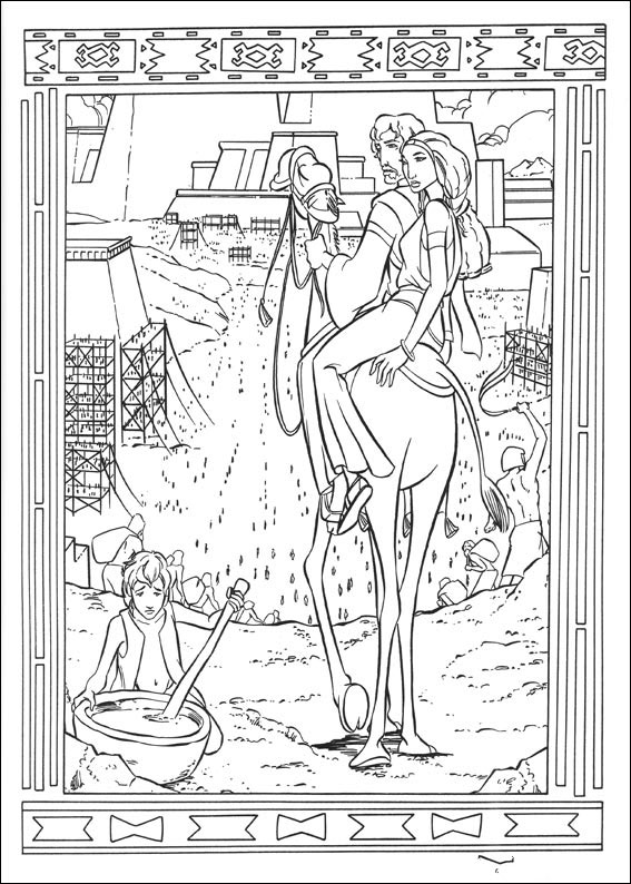 egypt-coloring-page-0022-q5