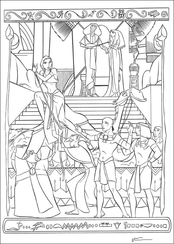 egypt-coloring-page-0024-q5