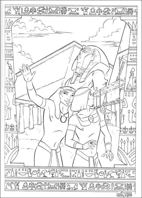 egypt-coloring-page-0025-q5