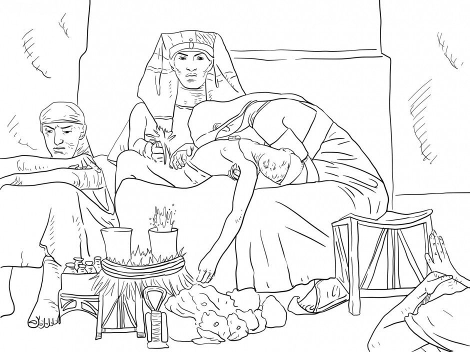 egypt-coloring-page-0026-q1