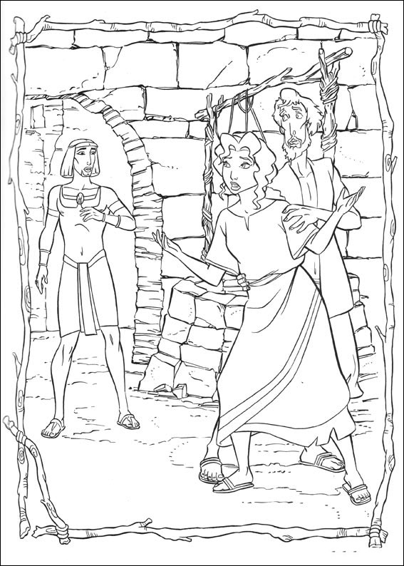 egypt-coloring-page-0027-q5