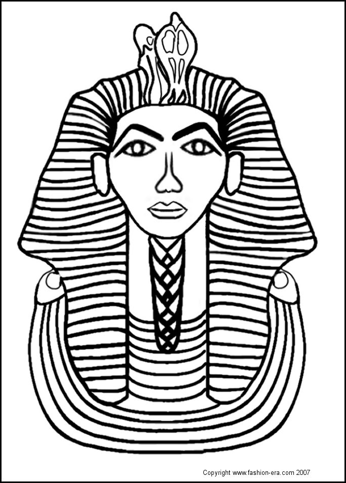 egypt-coloring-page-0029-q1