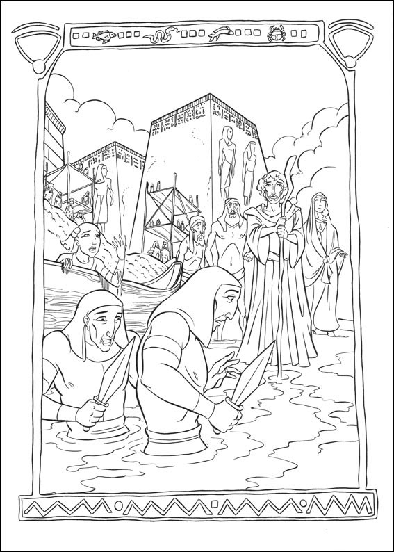 egypt-coloring-page-0030-q5