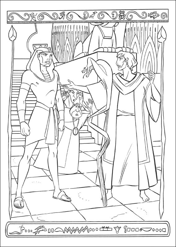 egypt-coloring-page-0031-q5