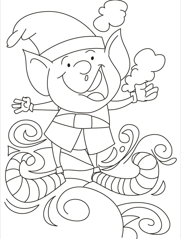 elf-coloring-page-0002-q1