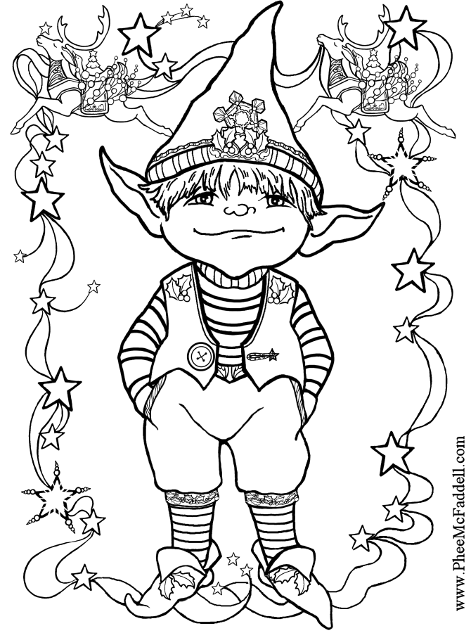 elf-coloring-page-0003-q1