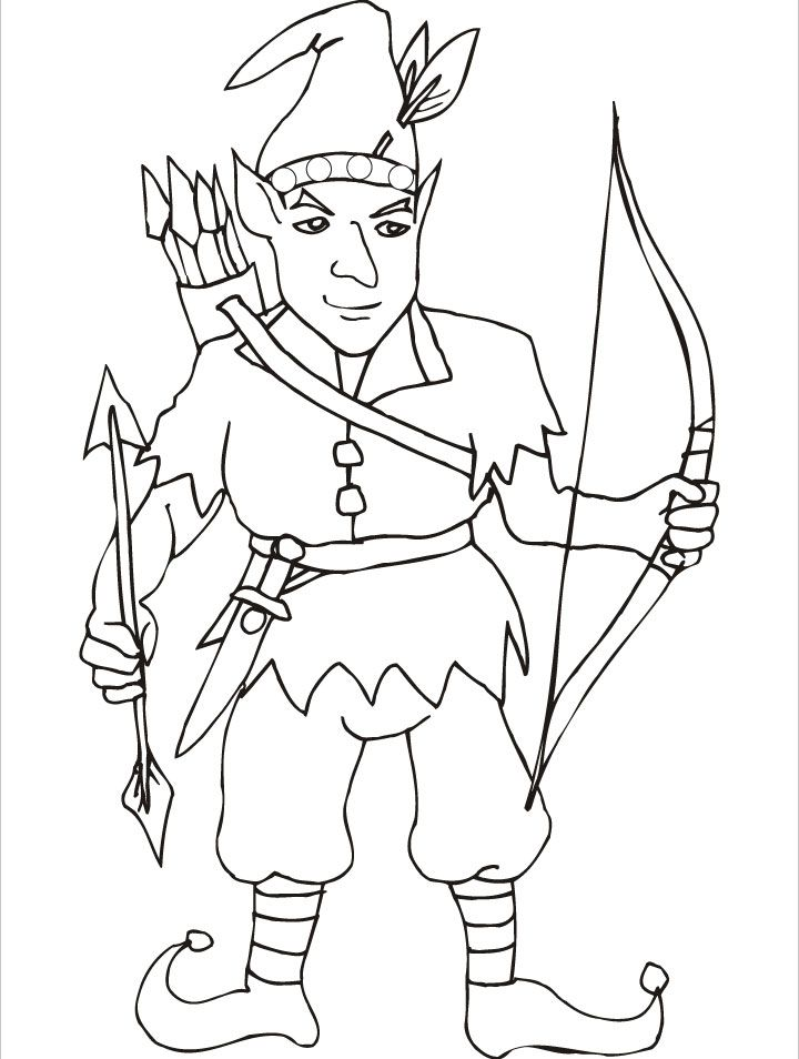 elf-coloring-page-0006-q1