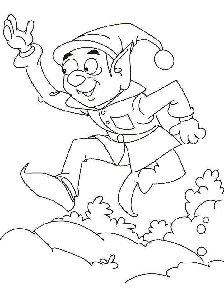 elf-coloring-page-0007-q1