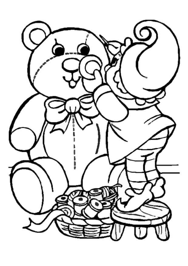 elf-coloring-page-0009-q1