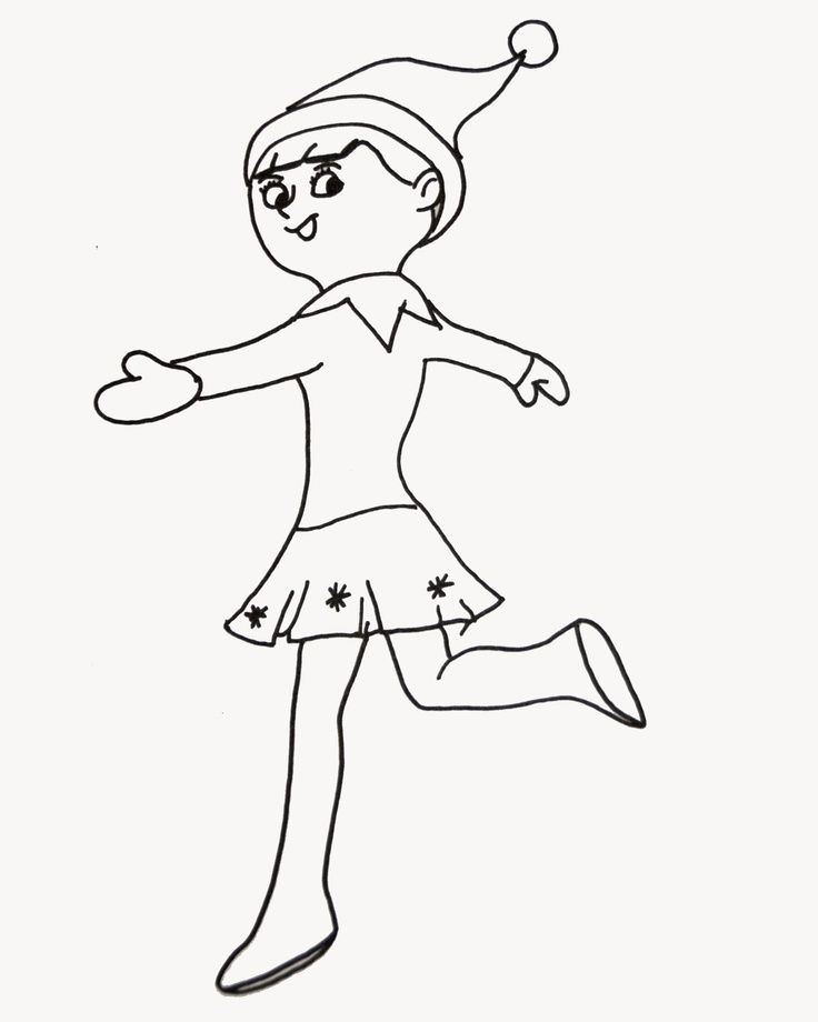 elf-coloring-page-0026-q1