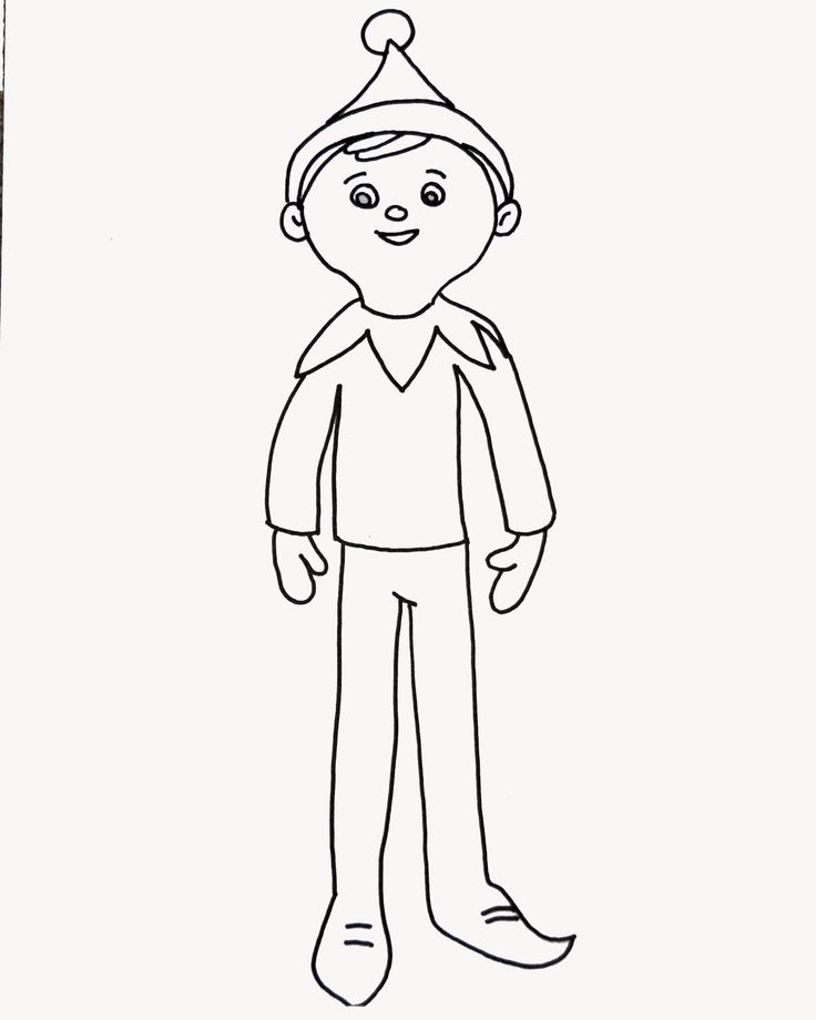 elf-coloring-page-0027-q1