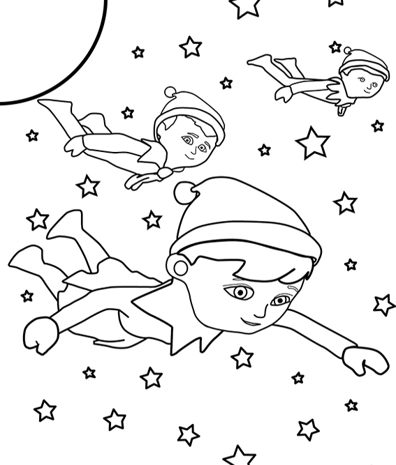 elf-on-the-shelf-coloring-page-0003-q1