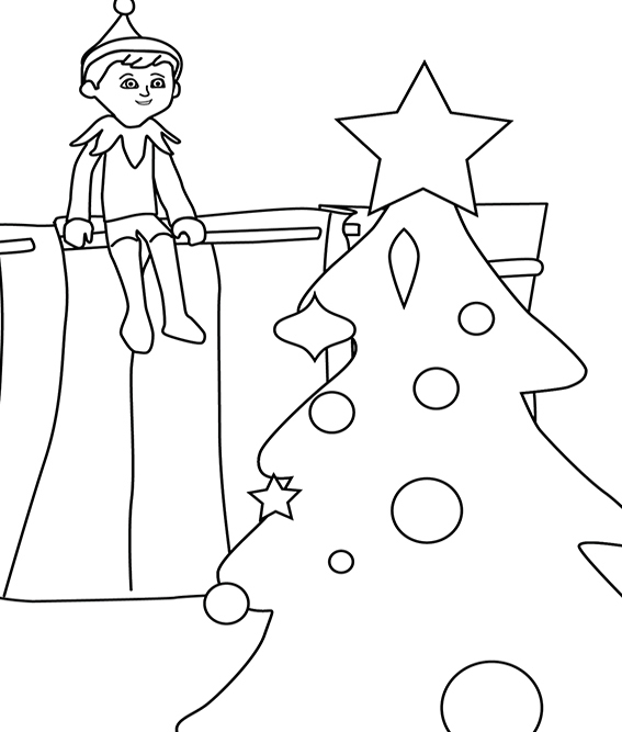 elf-on-the-shelf-coloring-page-0004-q1