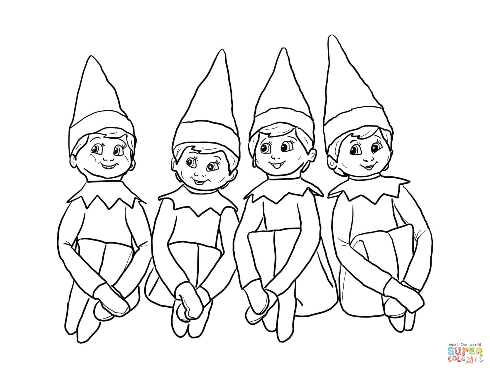 elf-on-the-shelf-coloring-page-0009-q1