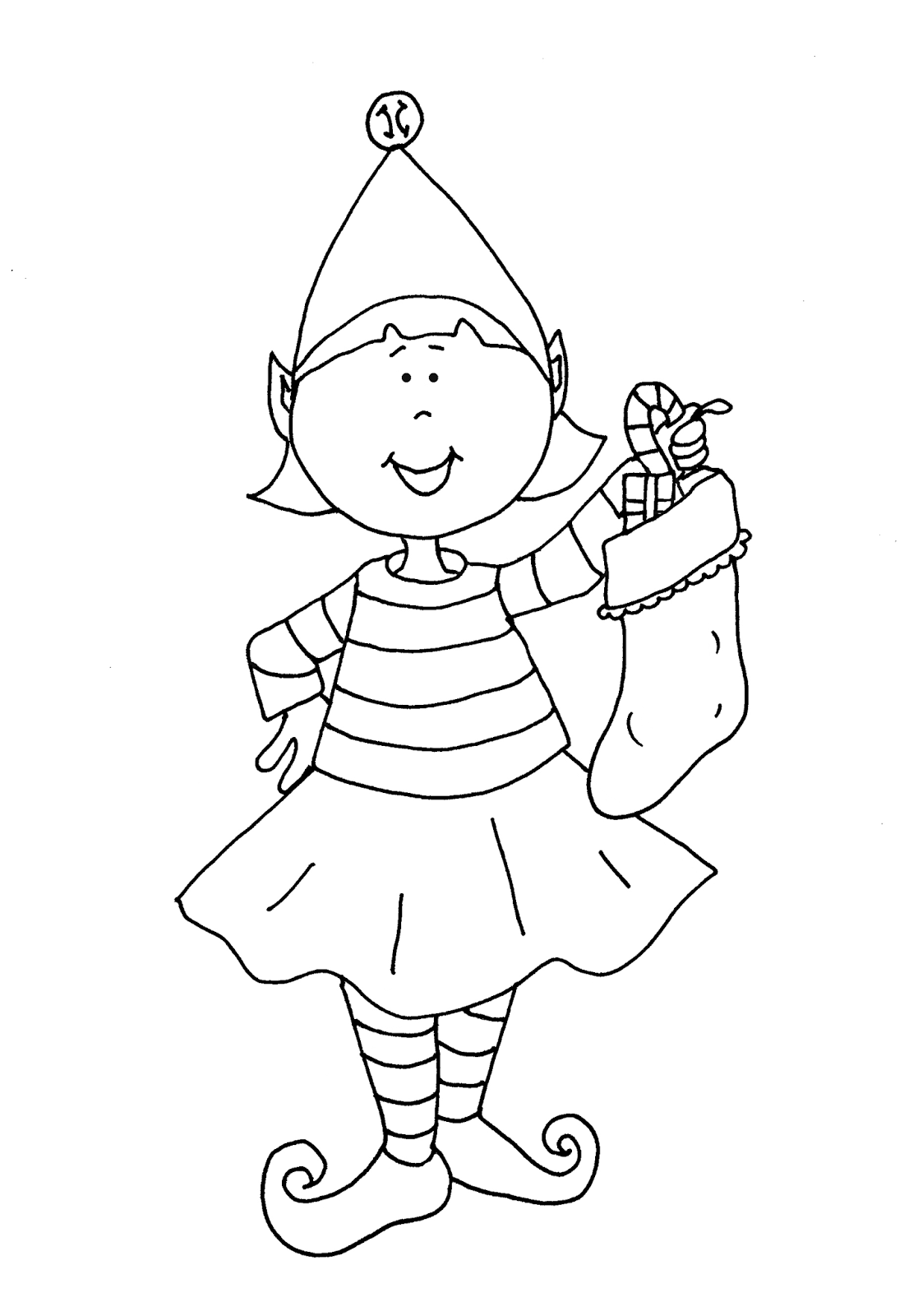 elf-on-the-shelf-coloring-page-0011-q1