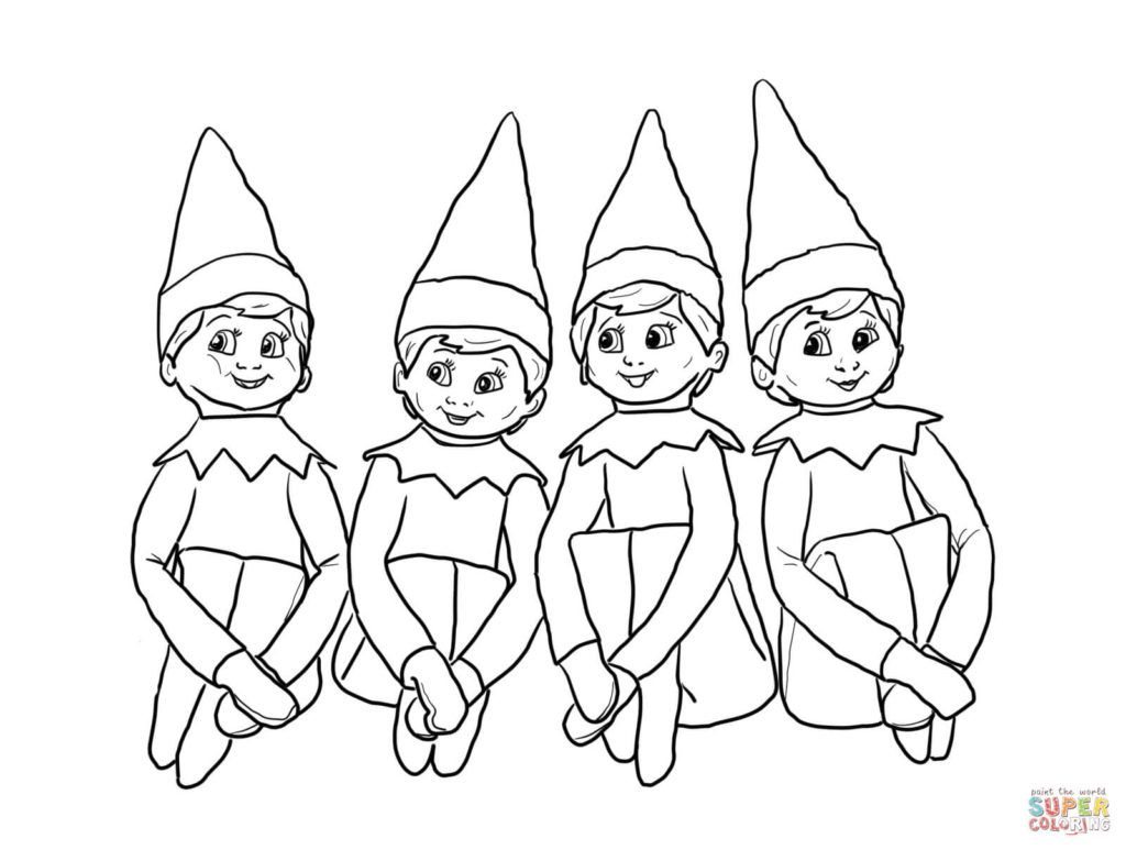 elf-on-the-shelf-coloring-page-0013-q1