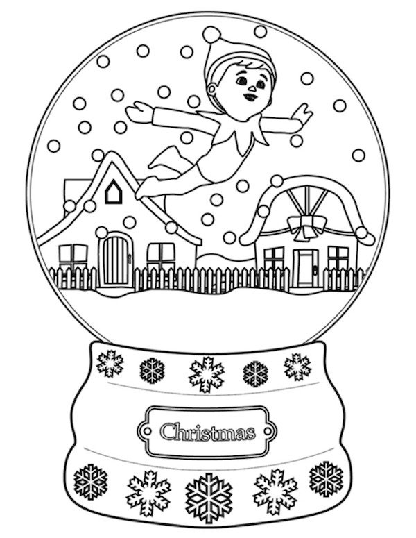 elf-on-the-shelf-coloring-page-0015-q1