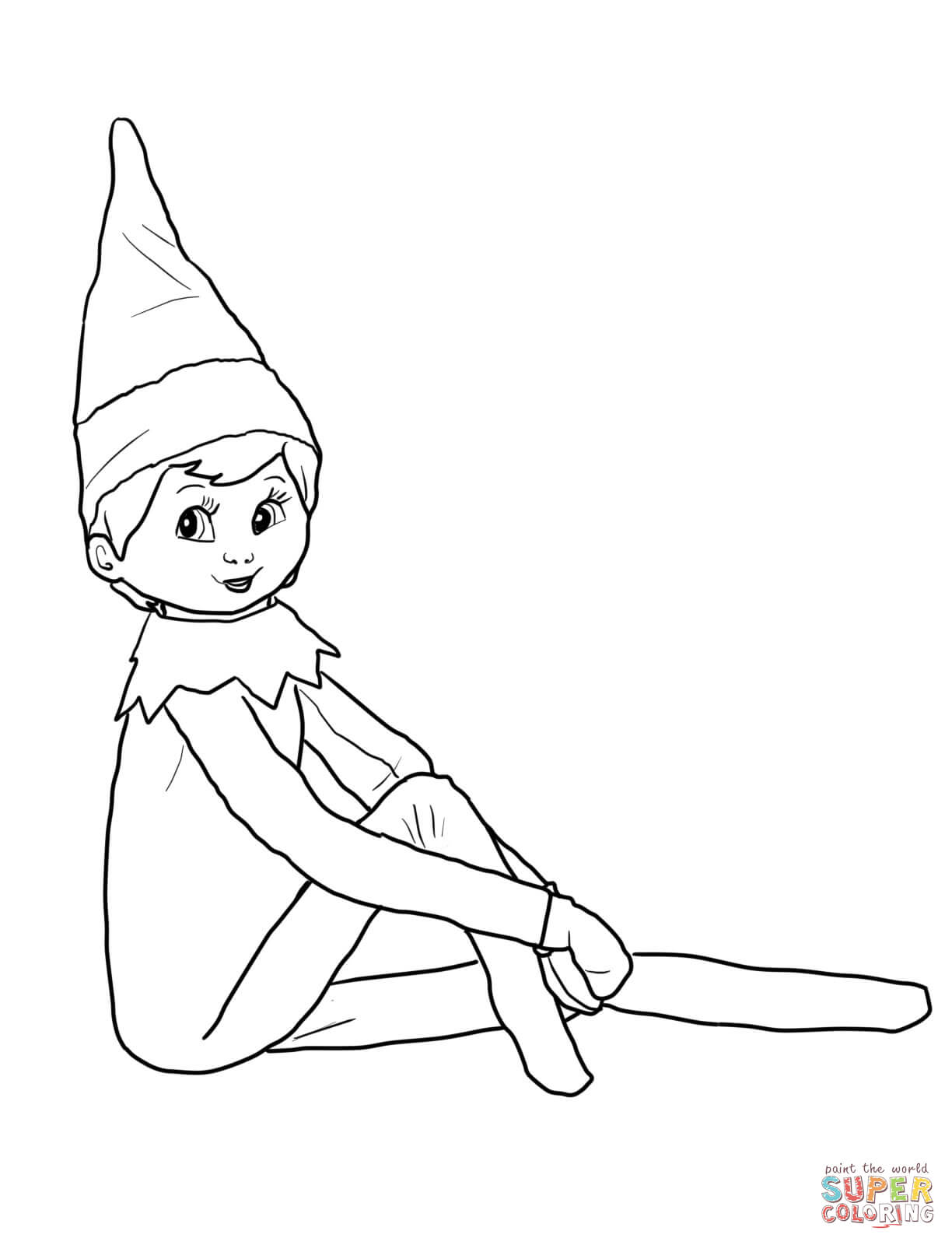 elf-on-the-shelf-coloring-page-0018-q1