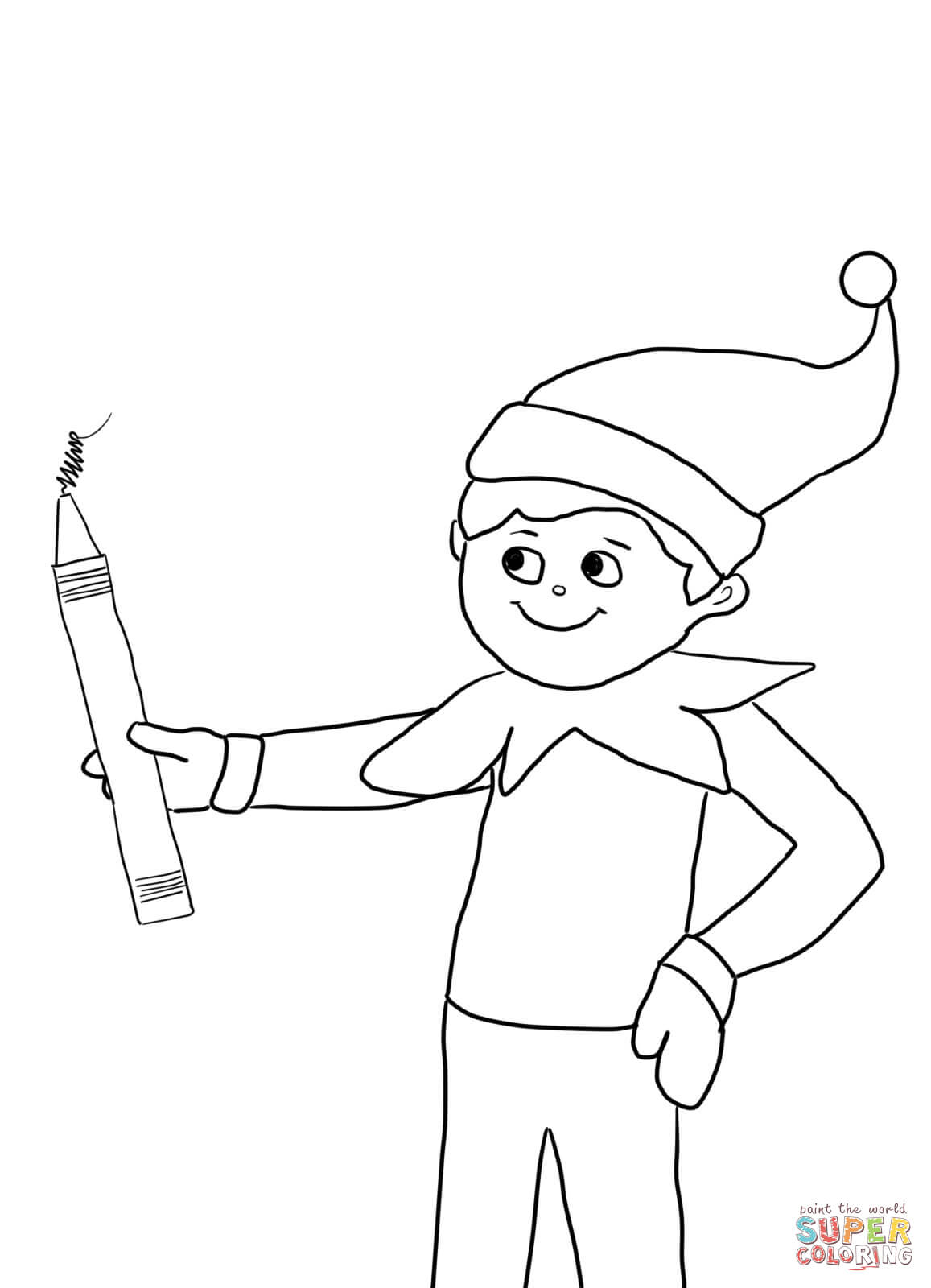 elf-on-the-shelf-coloring-page-0019-q1