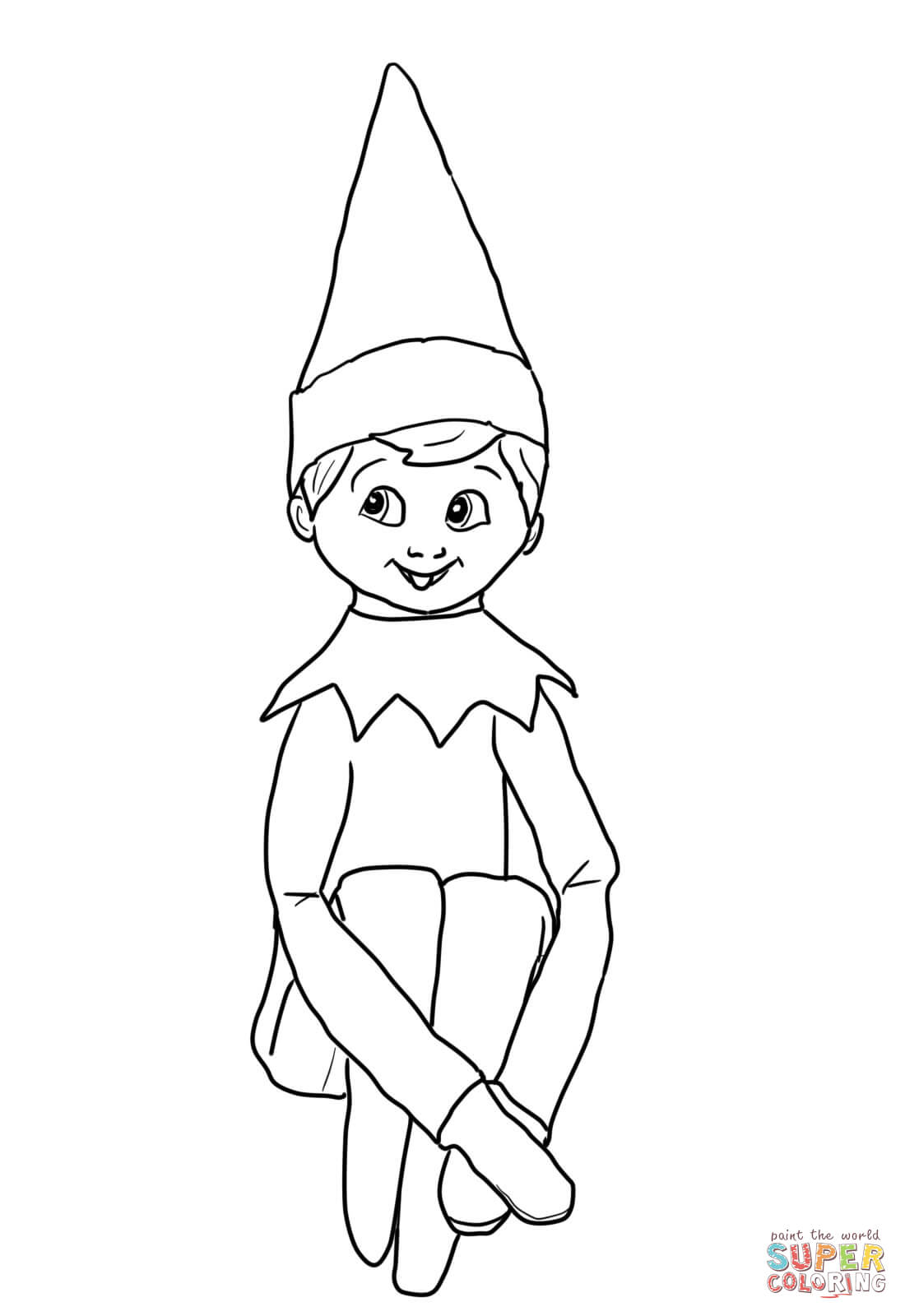 elf-on-the-shelf-coloring-page-0020-q1