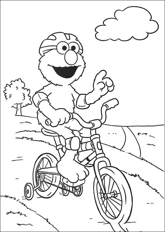 elmo-coloring-page-0011-q5
