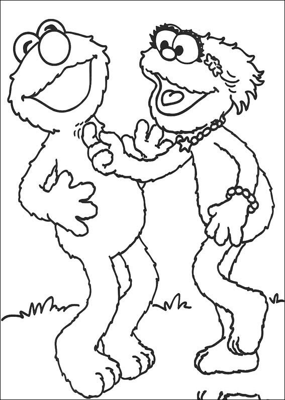 elmo-coloring-page-0012-q5