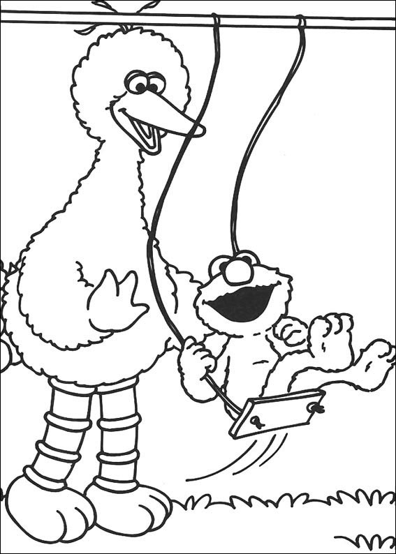 elmo-coloring-page-0014-q5
