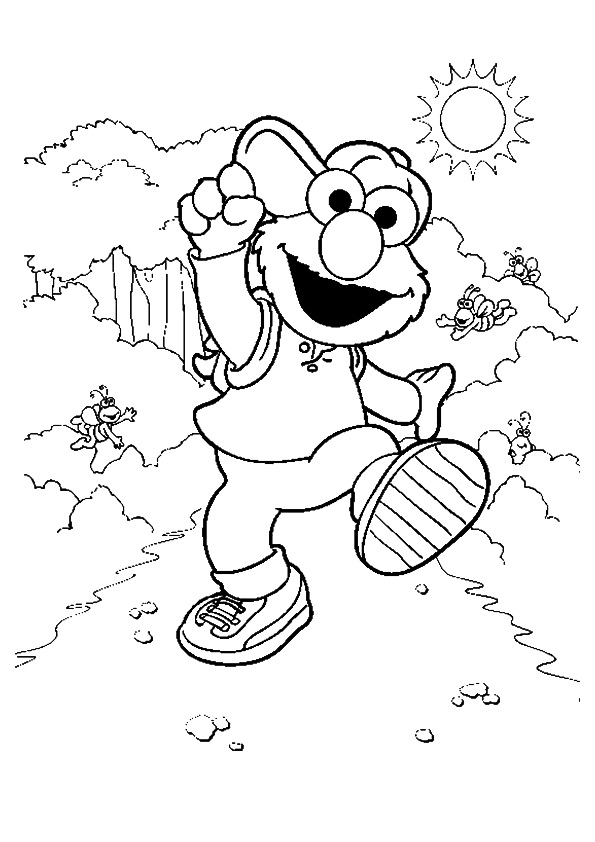 elmo-coloring-page-0020-q2
