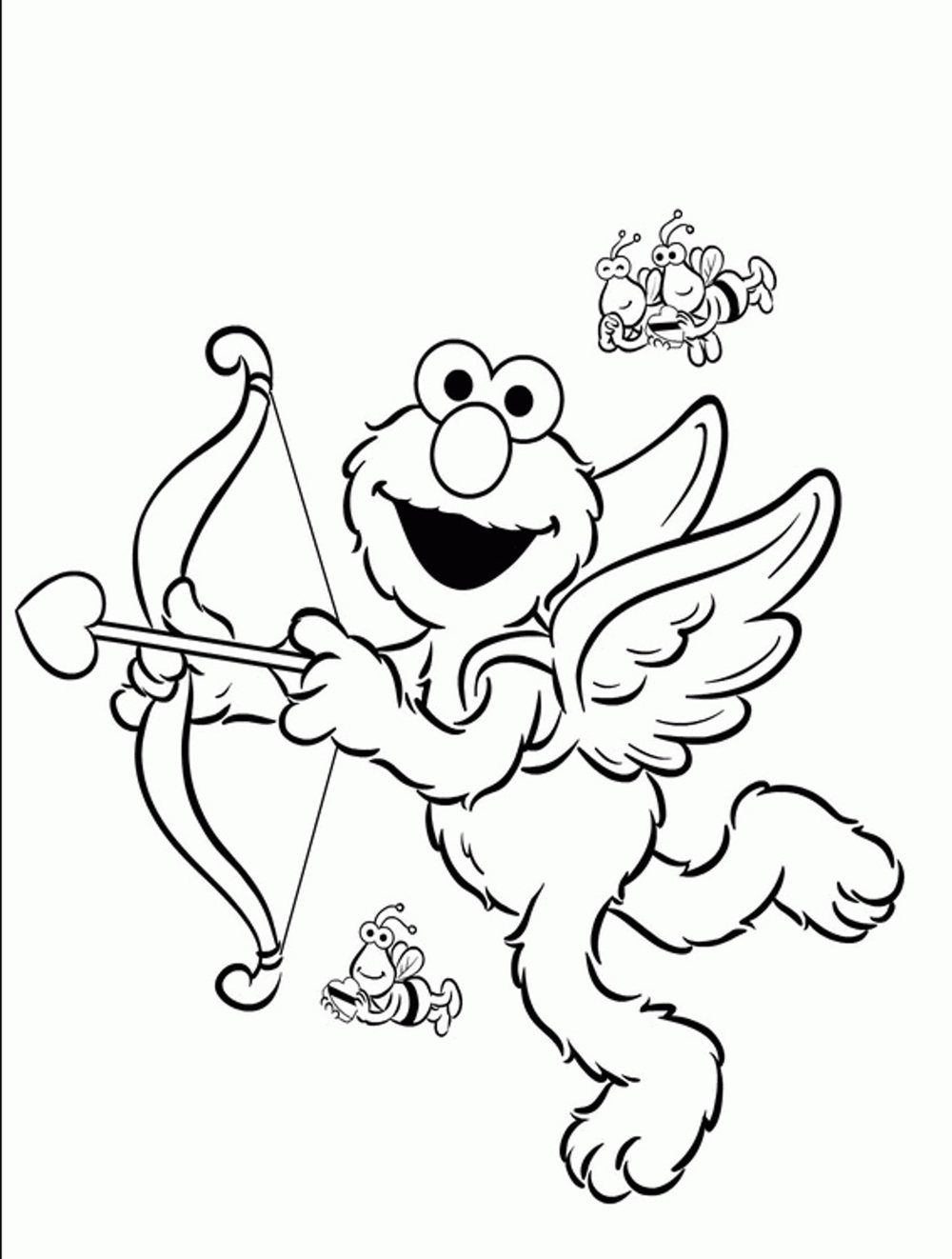 elmo-coloring-page-0022-q1