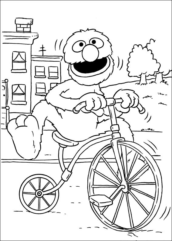 elmo-coloring-page-0023-q5