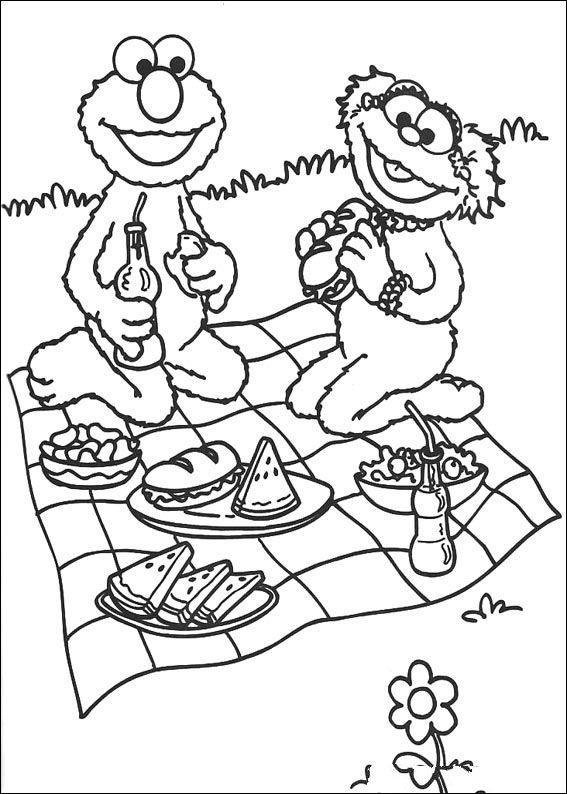 elmo-coloring-page-0024-q5