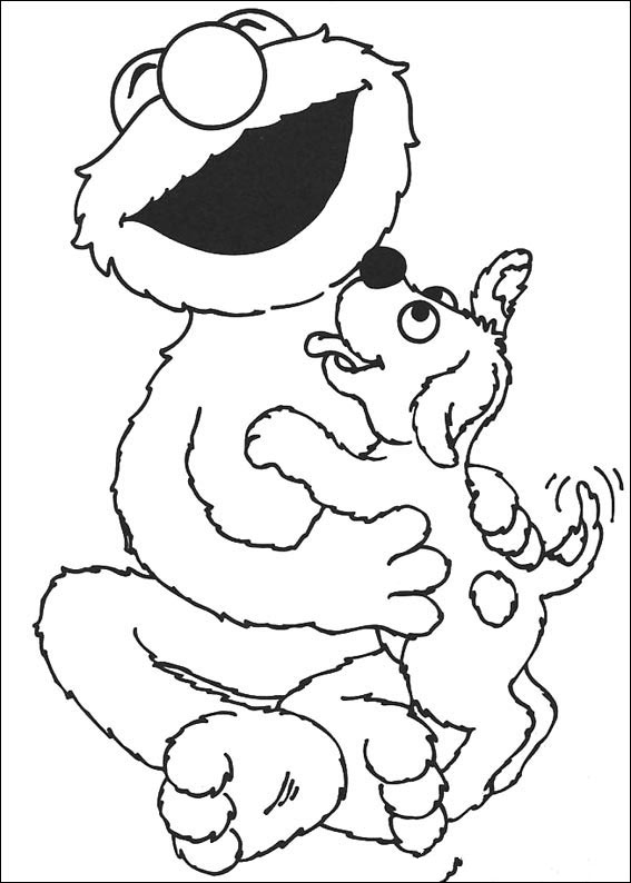 elmo-coloring-page-0027-q5