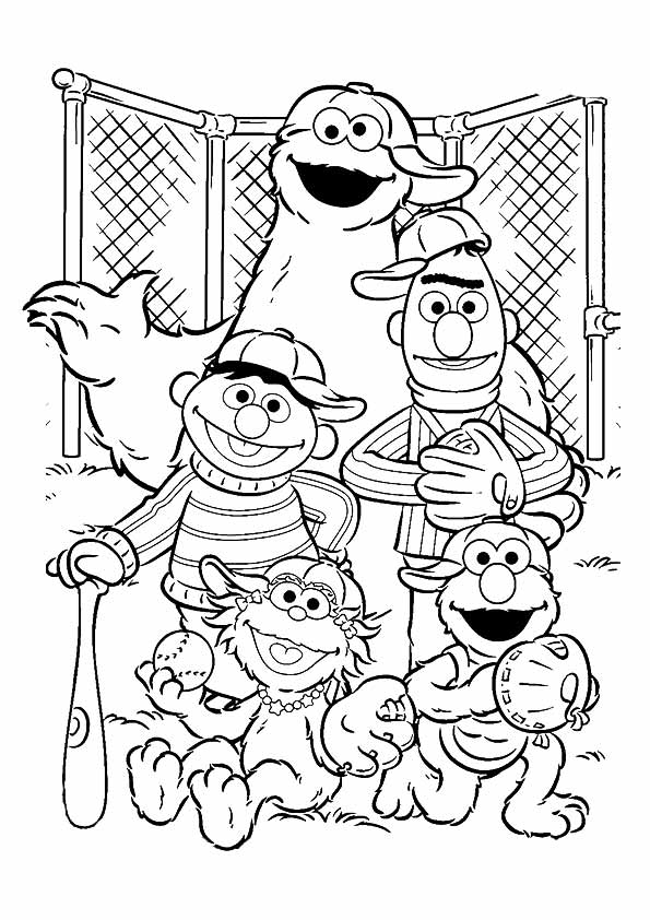 elmo-coloring-page-0030-q2