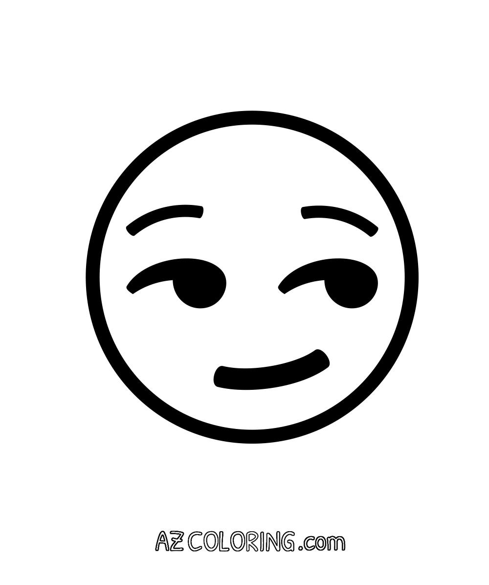 emoji-coloring-page-0008-q1
