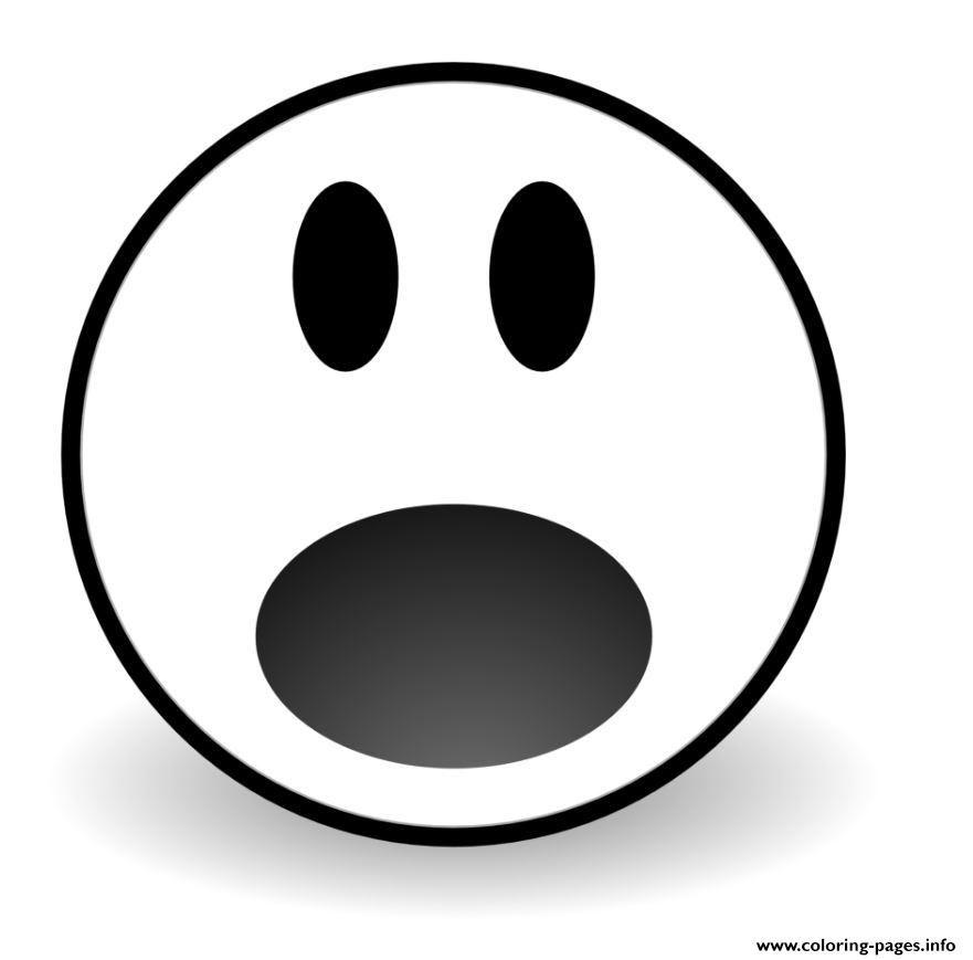 emoji-coloring-page-0017-q1