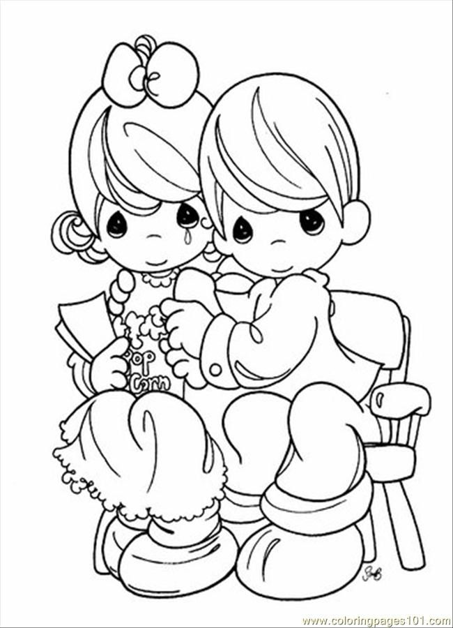 emotions-coloring-page-0010-q1