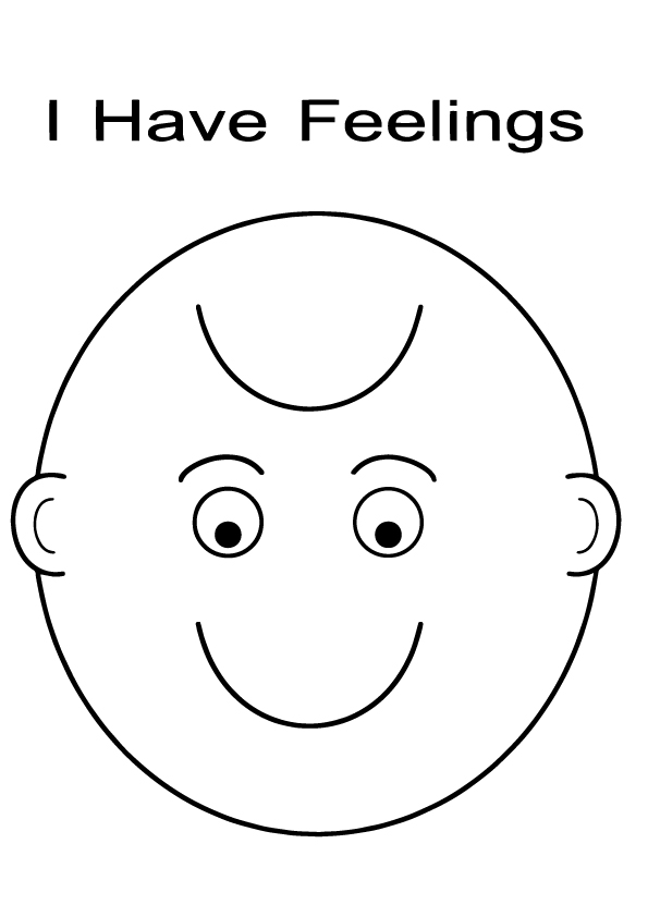 emotions-coloring-page-0015-q2