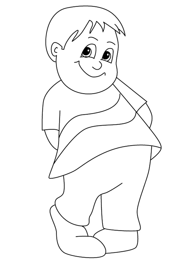 emotions-coloring-page-0018-q2